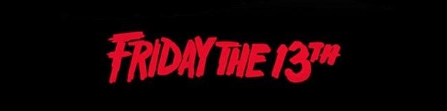 Péntek 13. - III. rész: Véres kirándulás / Friday the 13th Part III [1982]