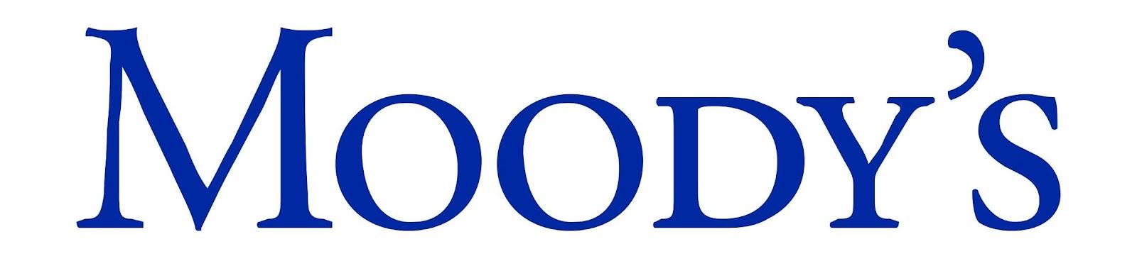 http://4.bp.blogspot.com/-srHsDjMz04I/UFty2RFMRGI/AAAAAAAAGAk/dsryXQmySzw/s1600/Logo+Moody%27s+Investors+Service.jpg