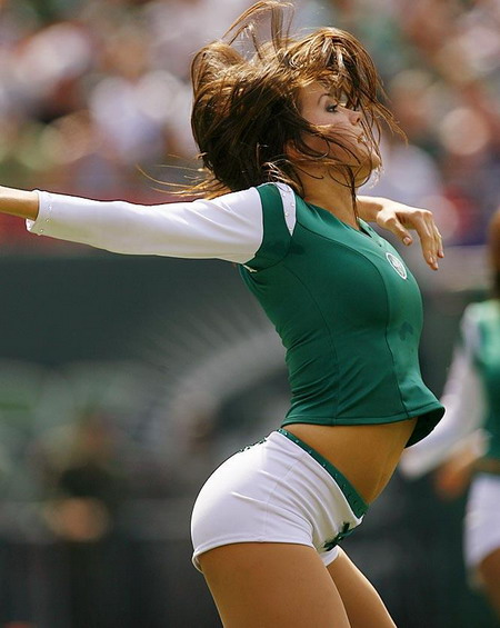 cheer leaders images