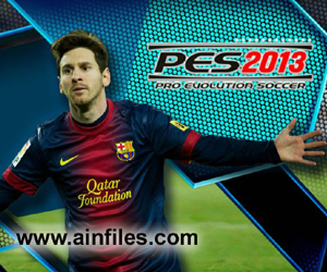 http://www.ainfiles.com/2014/12/pes-2013-download-game-pc-pro-evolution.html