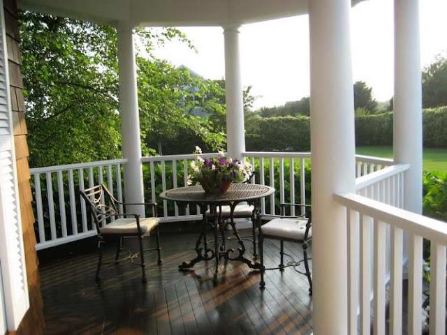 victorian porch furniture iron design ideas with unique dark exotic hardwood flooring for victorian house