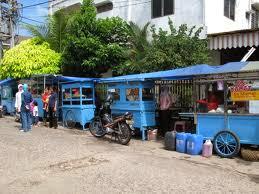 Pasar Grosir Murah