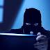 Snowden Mengungkap Bahwa Selandia Baru ikut Memata-matai Indonesia