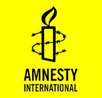 «Международная амнистия» предъявила России ультиматум