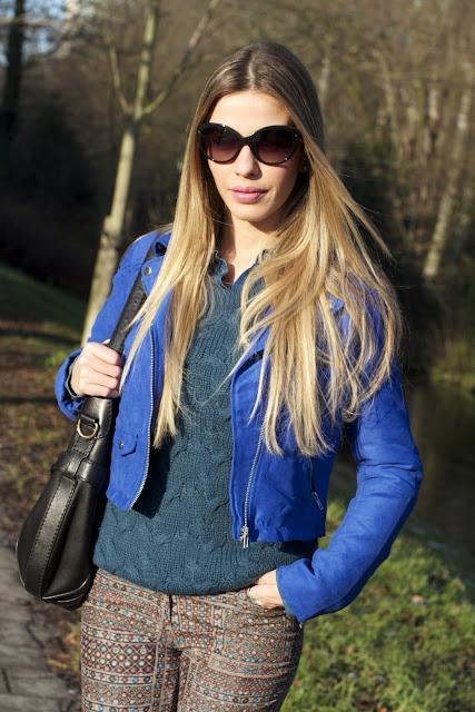 a filha do chefe streetstyle isabel marant etoile eyecat sunglasses