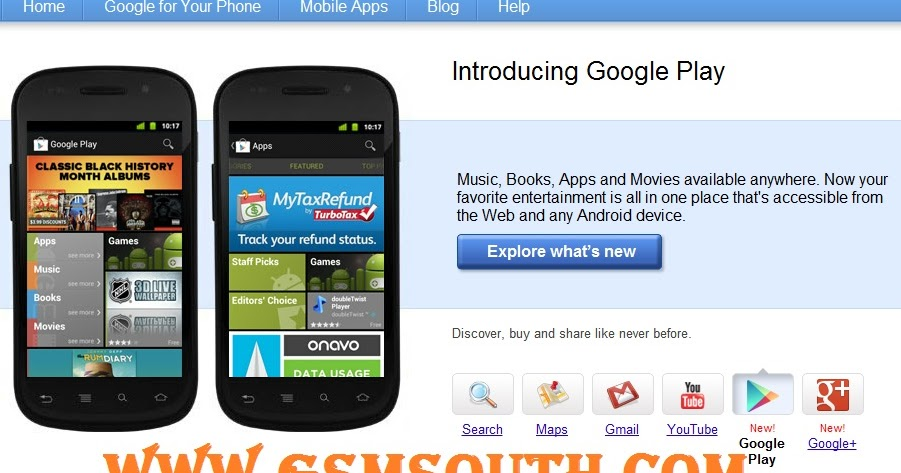 how to install google play on tablet coby