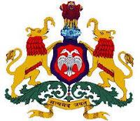 Karnataka State Police, KSP, Police, Graduation, SI, Sub Inspector, Karnataka, Latest Jobs, Hot Jobs, freejobalert, ksp logo