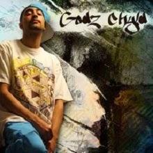 Godz Chyld - Godz Chyld (Essence of Hip-Hop)