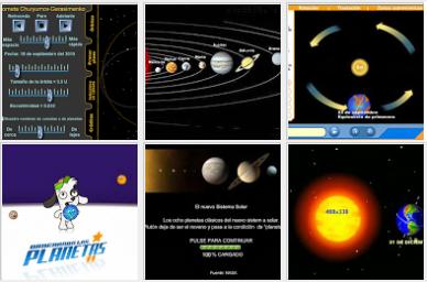 http://asxkids.blogspot.com/search?q=los+planetas