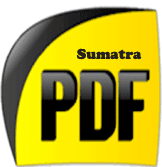 Sumatra PDF 2015