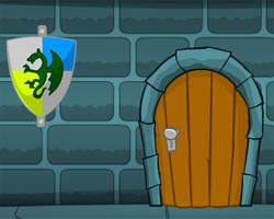 Solucion Find HQ Castle Guia