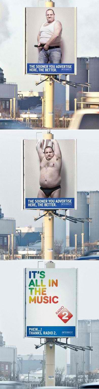 lelaki buka baju naked nude hampir bogel