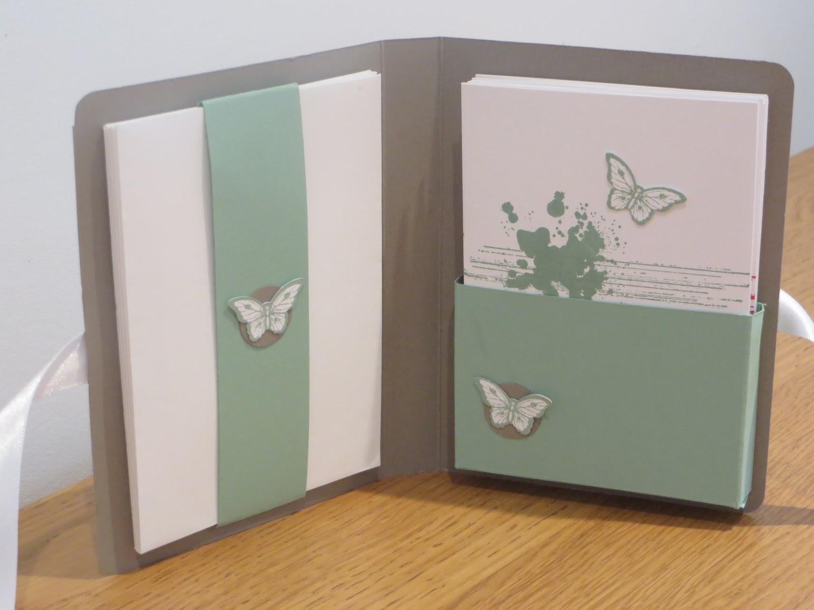 Craftycarolinecreates gorgeous grunge meets papillon for Tutorial papillon