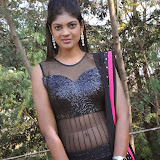 Telugu Actress Twinkle  Latest Hot Stills (15)