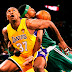 5 Consejos para ser un Buen Defensa por Ron Artest