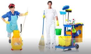 شركة تنظيف شقق فلل عمائر مجالس كنب بجده