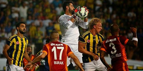 Süper Kupa Fenerbahçenin,süper kupanın şampiyonu kim oldu?,2014 şampiyonu