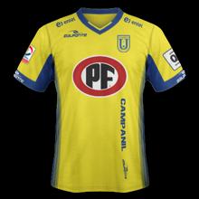 [Elige la mejor y la peor] Camisetas primera division 2015 Udeconce_h