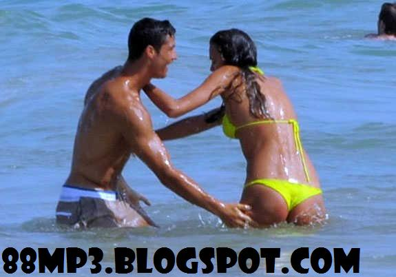 88mp3.blogspot.com--Bollywood Songs Download Best Indian Music ...