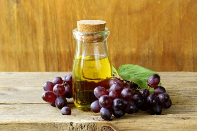 What are the most healthful oils