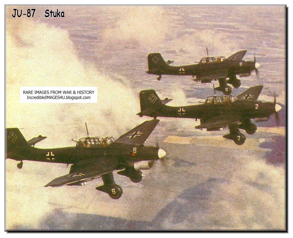 http://4.bp.blogspot.com/-srV2f0-PeF0/TjJkKILfZnI/AAAAAAAAGx4/StKwgadJXAE/s1600/JU-87-stuka-dive-bomber-luftwaffe-004.jpg
