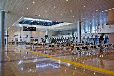 pamukkale airport code