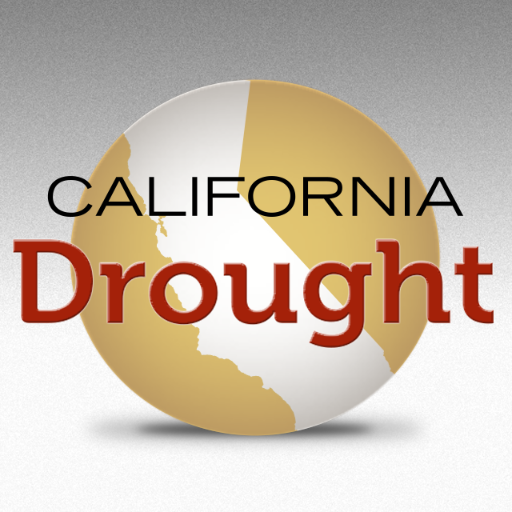 CalDrought.com