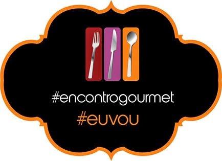 3º Encontro Gourmet_20-09-2014