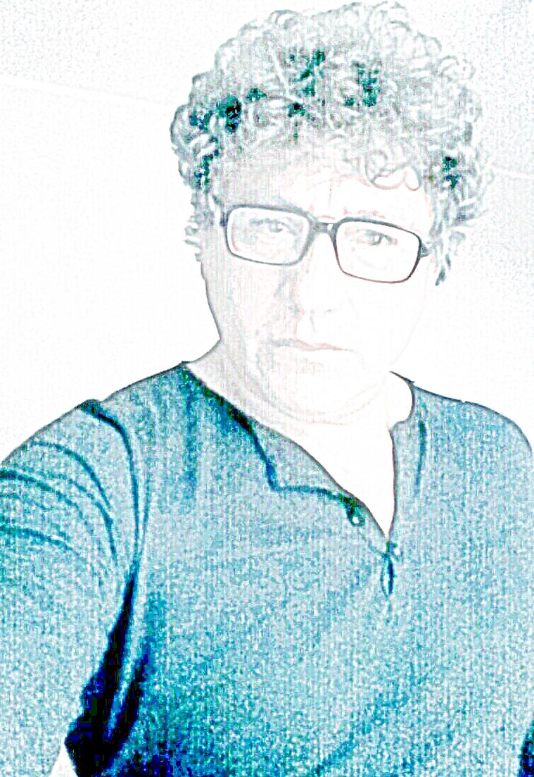 JOSE A. MARQUEZ G.