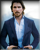 christian-bale-gq-australia-june-july-2002-handsome-slim-beard-hair