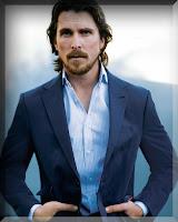 christian-bale-gq-australia-june-july-2002-handsome-slim-beard-hair