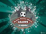 FACEBOOK DE LIGA MANUEL PEREIRA SEOANE (por Rima FC)