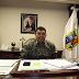 PRESIDENTE MUNICIPAL ROGELIO VILLASEÑOR SANCHEZ EXPIDE MAS 100 CARTAS DE RESIDENCIA SIN COSTO ALGUNO.