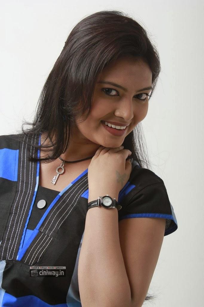 Kadhal-Panchayathu-Movie-Stills