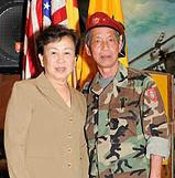 Anh Chị Trung SJ