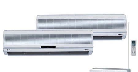 Harga AC Update Daftar Harga AC Lengkap Berbagai Merek
