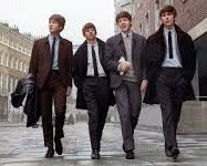 Lirik Lagu The Beatles Yesterday