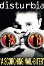 Watch Disturbia (2007) Megavideo Movie Online