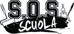 S.O.S. SCUOLA