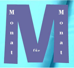 Monat für Monat