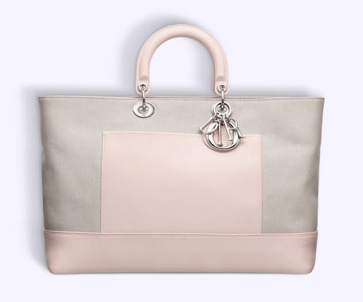 diaper baby bags designer qaw0  Baby Dior Nappy Bag