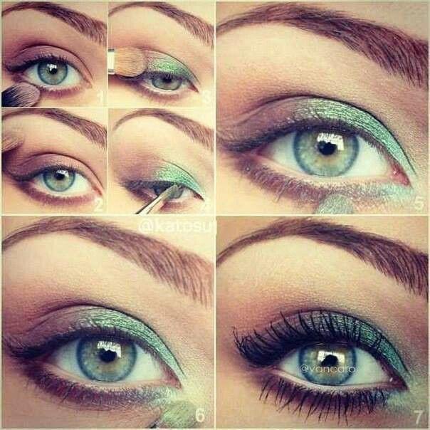 http://arcy-beauty.blogspot.com/2014/03/wiosenny-look-czyli-makijaz-wosy-i.html