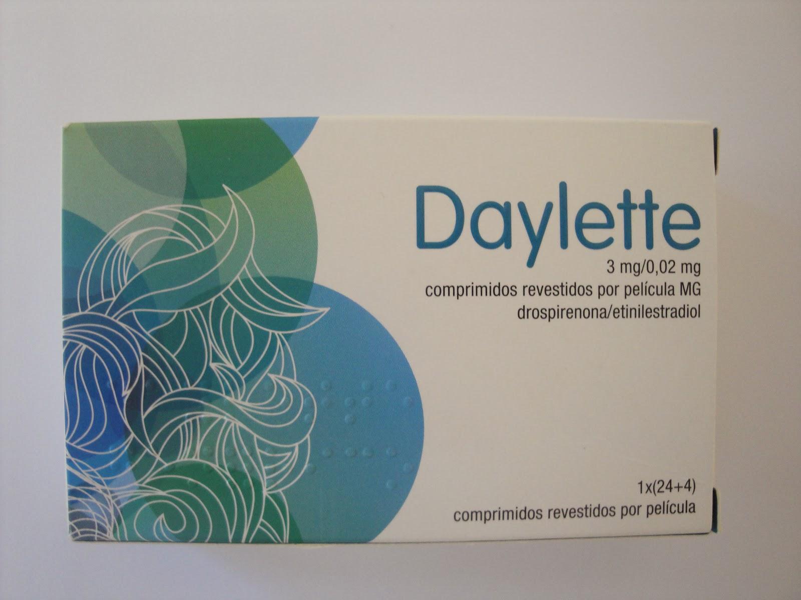 Daylette