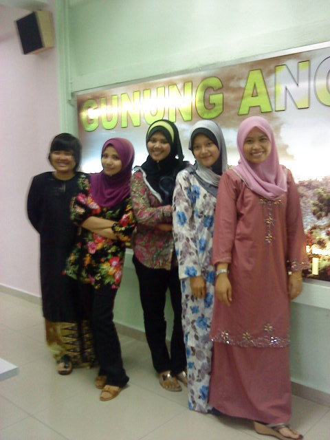 Couple Shirt Store Nssdc Negeri Sembilan Skills Development Centre