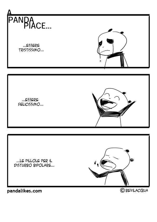 Zèbre ou juste panda ?  384+copy