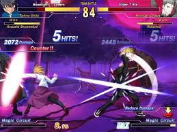 Melty Blood Act Cadenza Free Download PC Game Full Version ,Melty Blood Act Cadenza Free Download PC Game Full Version ,Melty Blood Act Cadenza Free Download PC Game Full Version Melty Blood Act Cadenza Free Download PC Game Full Version ,Melty Blood Act Cadenza Free Download PC Game Full Version Melty Blood Act Cadenza Free Download PC Game Full Version ,