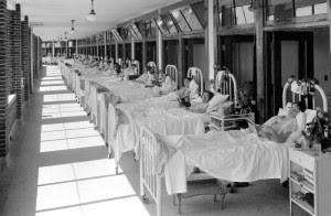 http://4.bp.blogspot.com/-srjYK827kzA/UZH9mftkZ-I/AAAAAAAAEiM/lD8YXcfBTwY/s1600/1.Tuberculousis.jpg