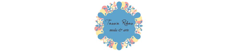 Tassia Ribas
