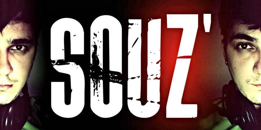 SOUZ'