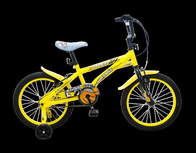 Harga Sepeda Semua Merk Terbaru Harga Sepeda Wimcycle